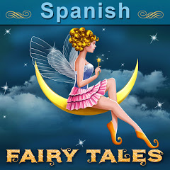 Spanish Fairy Tales