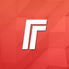 FlareTV