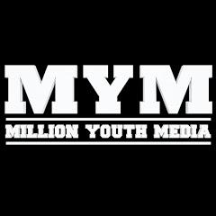 MYM: Million Youth Media