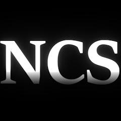 NCS tatami