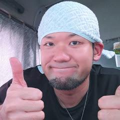ひげちゃんトラック日記