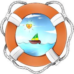 Sea Cruisers