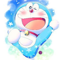 Doraemon New Episodes