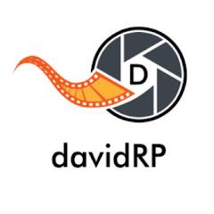davidRP