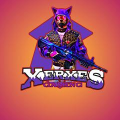 Xerxes Gaming