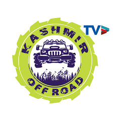 Kashmir Off Road