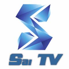 Sai TV
