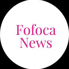 Fofoca News