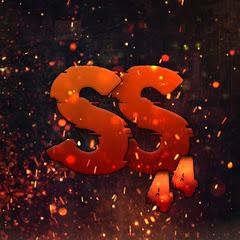 SamS44