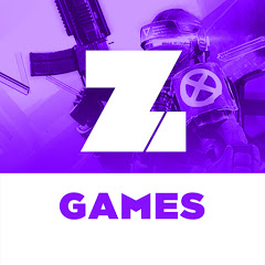 Zoomin Games