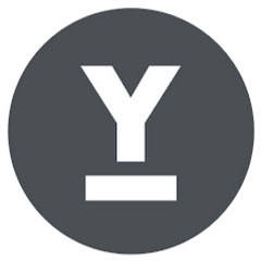 LW YOUTH