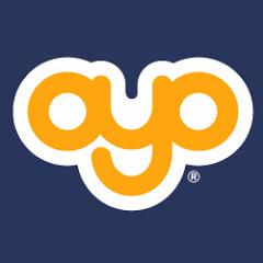OYO Sports
