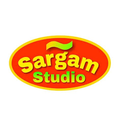 Sargam Studio Gaya