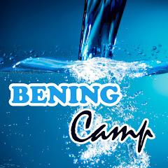 Bening Camp