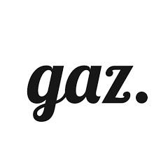 GazAdventures