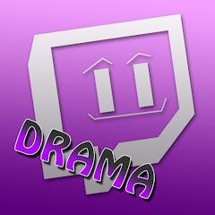 Twitch Drama Series