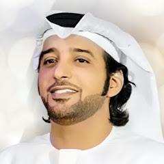 عيضه المنهالي | Eida Al Menhali