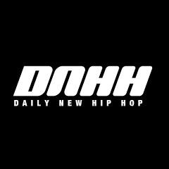 Daily New Hip Hop