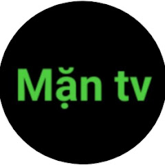 Mặn tv