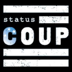 Status Coup