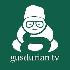 GUSDURian TV