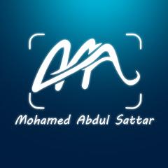 Mohamed Abdul Sattar