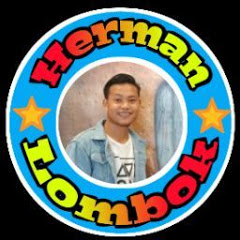Herman Lombok