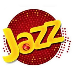 Jazz Official