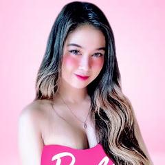 Wendy Santoceldes