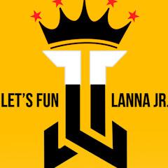 Lanna Jr.