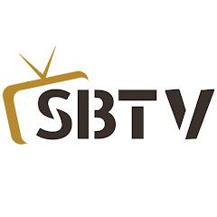 Silver Bullion TV