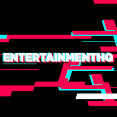 Entertainment HQ
