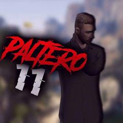 Paltero11 Loquendo