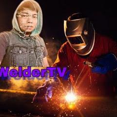 Welder TV