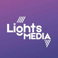 Lights Media
