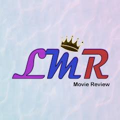 Lord Movie Rev1ew