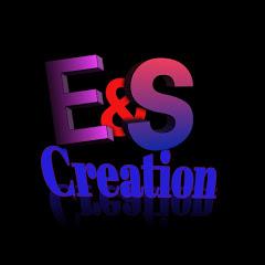 Easy&Smart Creation