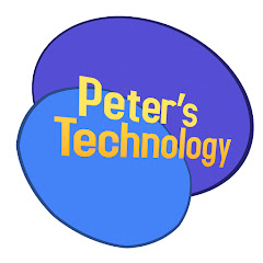 Peter's Technology