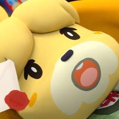 Animal Crossing - Tiktok Compilations