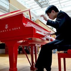 Pianominion - ピアノミニオン