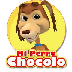 MiPerroChocolo