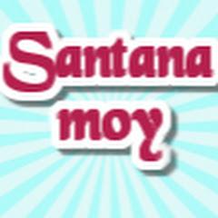 Santanamoy Informs