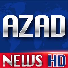 Azaad News TV