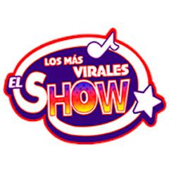 Los Mas Virales El Show