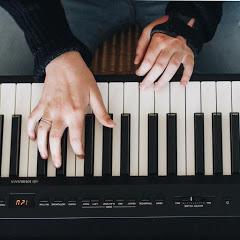 배터리피아노