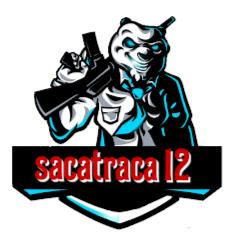 sacatraca 12
