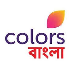 Colors Bangla Promos