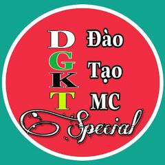 Diễn Giả Khánh Toàn-Special