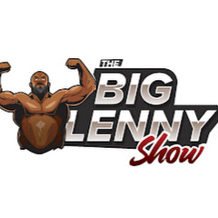 The Big Lenny Show