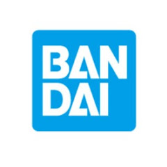 BANDAI SPIRITS / バンダイスピリッツ